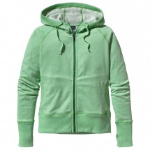 Patagonia - Women's Cloud Stack Hoody