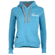 DMM - Women's Climb Now Work Later Hoody