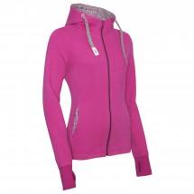 Chillaz - Women's Lantau Jacket