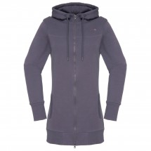 The North Face - Women's Parka Full Zip Hoodie