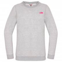The North Face - Women's Classic Pullover