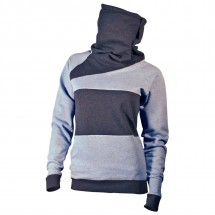 Nihil - Women's Désidia Sweater - Hoodie