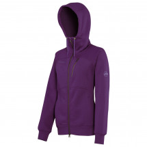 Mammut - Women's Start-up Jacket