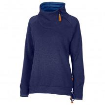 Finside - Women's Tessa - Pullover
