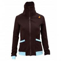 Jung - Jule - Sweat jacket