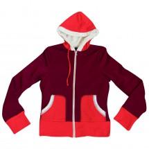 E9 - Women's Fur - Hoodie