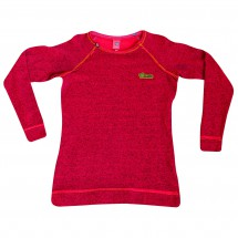 E9 - Women's L-Boop - Pull-over