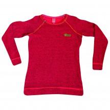 E9 - Women's L-Boop - Pullover