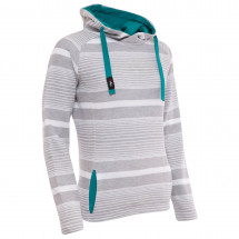 Chillaz - Women's Hoody Stripes