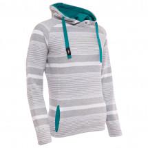 Chillaz - Women's Hoody Stripes