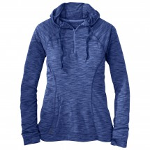 Outdoor Research - Women's Flyway Zip Hoody