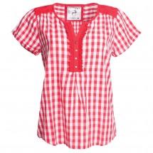 Alprausch - Women's Lulu - T-Shirt