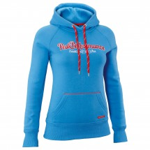 Peak Performance - Women's Elin Hood - Pull-over à capuche