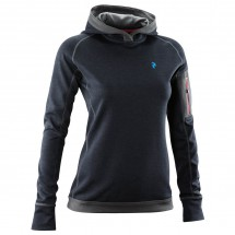 Peak Performance - Women's Direction Hood - Hoodie