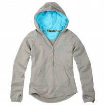 Moon Climbing - Women's Lightweight Hoody