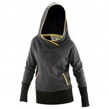 Monkee - Women's Super M Sweater - Hoodie