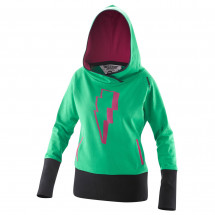 Monkee - Women's Super M Sweater - Hoodie