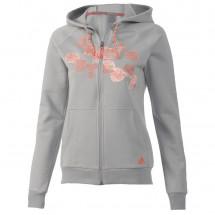 Adidas - Women's ED Graphic Hoody - Hoodie