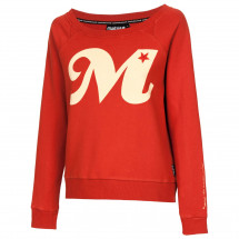 Maloja - Women's WadiaM. - Jumpers