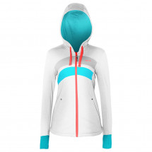 ABK - Women's Fly - Pull-over à capuche