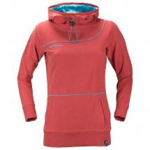 La Sportiva - Women's Buttermilk Hoody - Hoodie