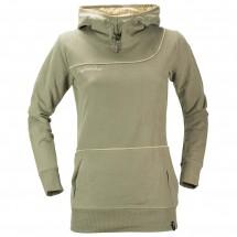 La Sportiva - Women's Buttermilk Hoody - Pull-over à capuche