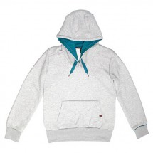 Five Ten - Women's Six Shooter Hoody