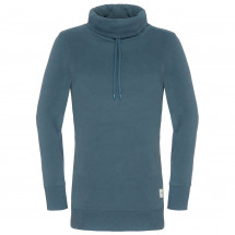 The North Face - Women's Simple Dome Pullover - Pullover