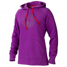 Marmot - Women's Willow Hoody - Pull-over à capuche