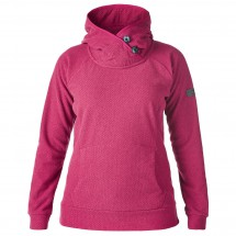 Berghaus - Women's Flurry Hz - Pull-over à capuche
