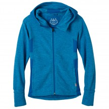 Prana - Women's Drea Jacket - Pull-over à capuche