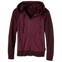 Prana - Women's Kasey Hoodie - Pull-over à capuche
