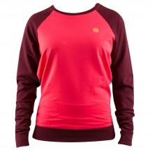 E9 - Women's Boomix - Pullover