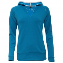 Chillaz - Women's Barrow Hoody - Pull-over à capuche
