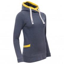 Chillaz - Women's Spitzbergen Hoody - Pull-over à capuche