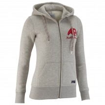 Peak Performance - Women's Sweat Zip - Hoodie