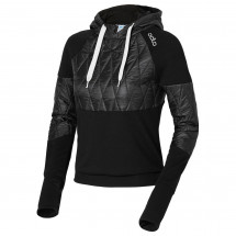 Odlo - Women's Hoody Midlayer Spotlight