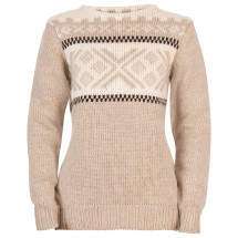 Dale of Norway - Women's Voss Sweater - Pull-over