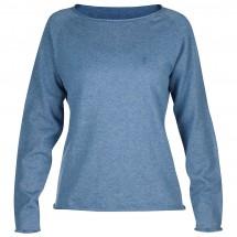 Fjällräven - Women's Övik Sweater - Pull-over