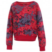 Maloja - Women's SilippaM. - Jumpers