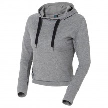 Odlo - Women's Hoody Midlayer Spot - Pull-over à capuche