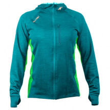 Kask - Women's Hoodie Mix 20O - Pull-over à capuche