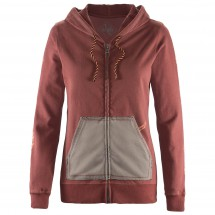 Red Chili - Women's Alawa - Hoodie