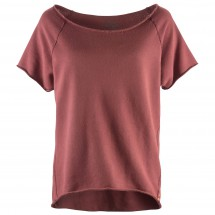 Red Chili - Women's Wuti - T-shirt