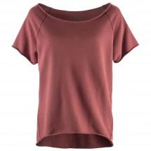 Red Chili - Women's Wuti - T-shirt