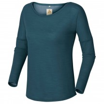 Odlo - Women's Sandane Midlayer - Pull-over