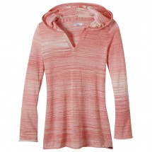 Prana - Women's Gemma Sweater - Pull-over à capuche