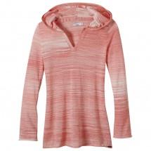 Prana - Women's Gemma Sweater - Hoodie