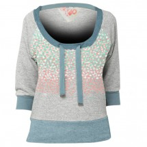 ABK - Women's Vienne Sweat - Pullover
