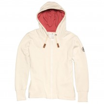 Gentic - Women's Hueco - Pull-over à capuche